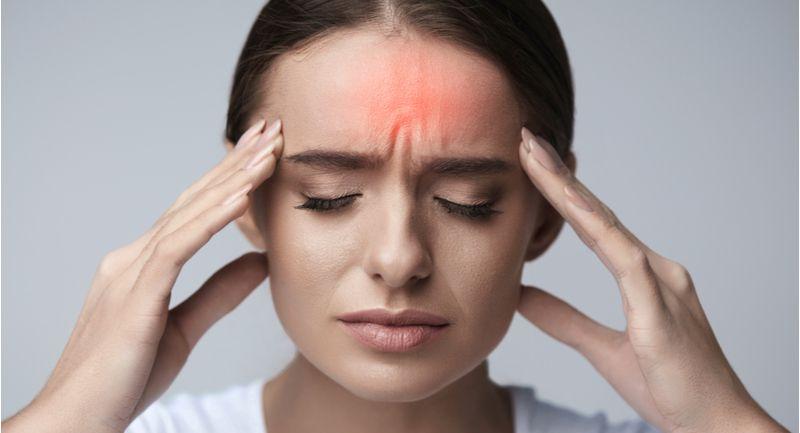 burun ve sinus tumorleri dr ismail